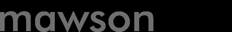 mawsonkerr logo