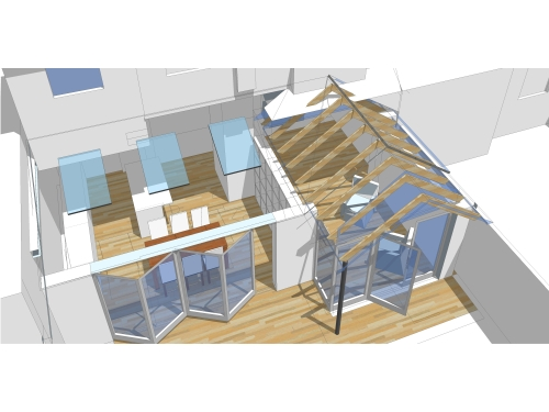 Extensions image 3