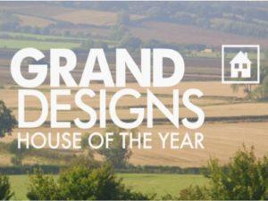 Grand Designs Shawm House