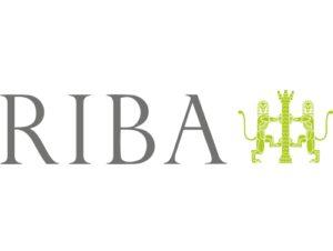 RIBA Role Model Practice